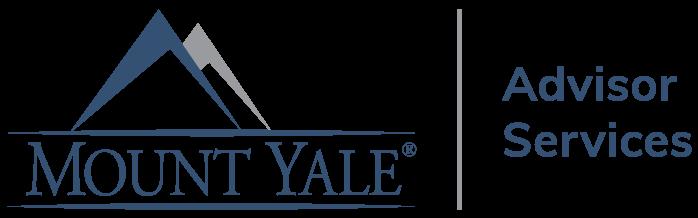 MtYale_AdvisorServices_logo
