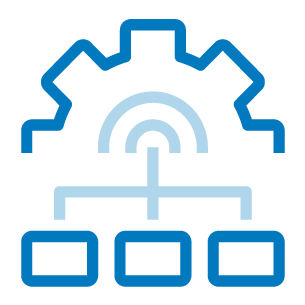 account_maintenance_icon