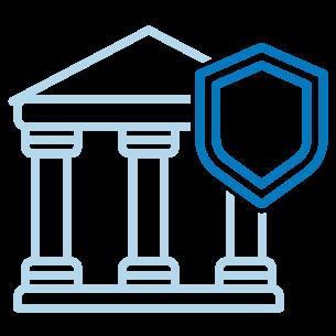 bank_trust_companies_icon