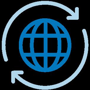 invest_strat_network_icon