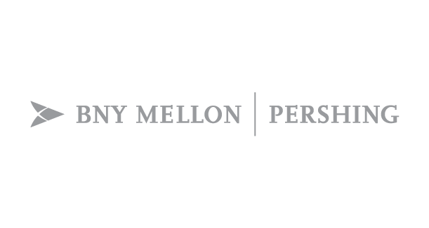BNYmellon_Pershing_Icon