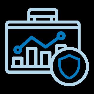 PortfolioInsuranceStrategies_Icon
