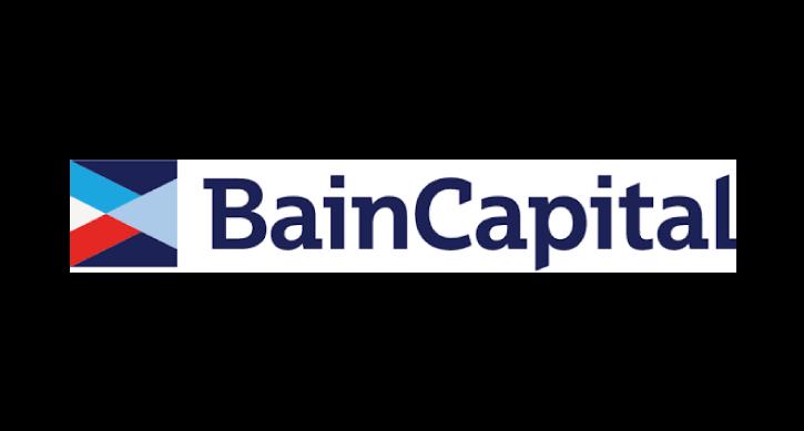 bain_capital_logo