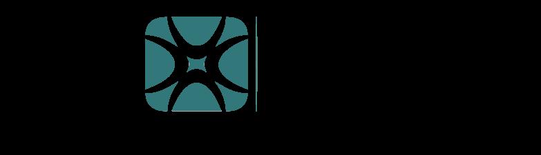 deerpark_logo