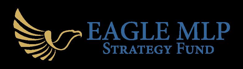 eagle_mlp_logo