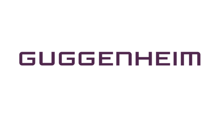 guggenheim_logo