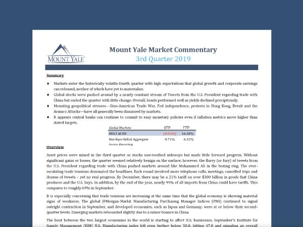 marketcommentary_Q3_19