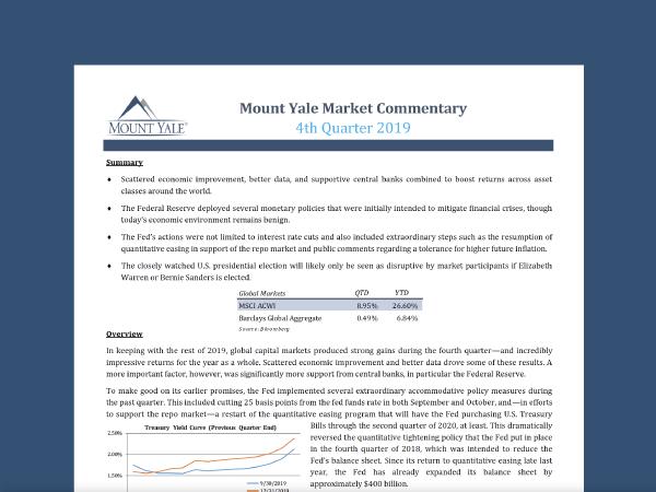 marketcommentary_Q4_19