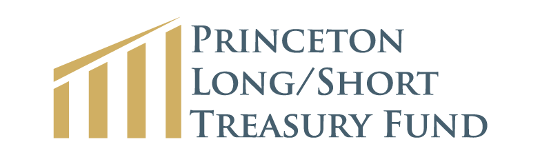princeton_long_short_treasury_fund_logo