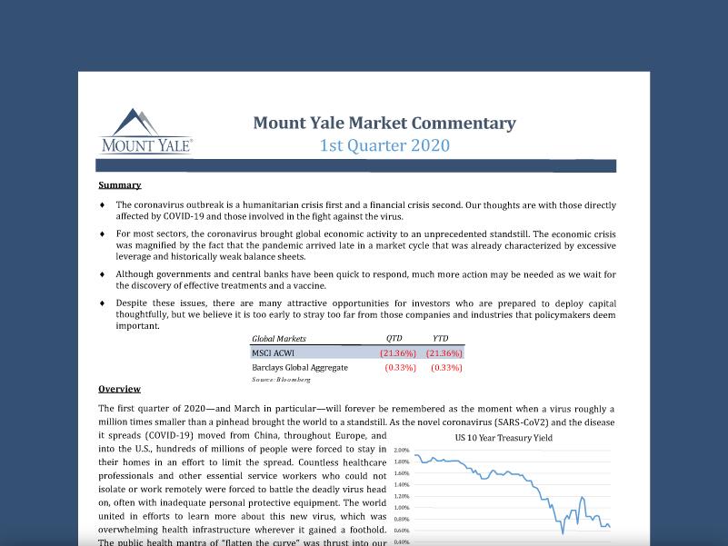 MarketComm_Q1_2020